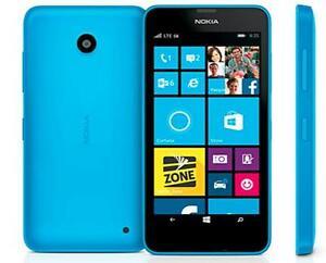 Unlocked-Original-Nokia-Lumia-635-8GB-4-5-034-Windows-Smartphone-Black-White-Blue