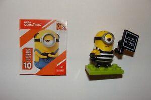RARE LEGO tan bracket ref 2436 set 4850 10167 7130 5936 65535 4546 ...