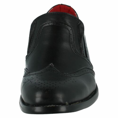 Slip Maverick Synthetic Black £15 Mens A1055 Sale Cap On Wing 00 aRqHYwtn4