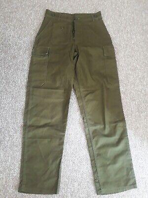 Militær   DBA billige bukser til mænd