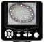 NEW-NEU-Bresser-50x-2000x-LCD-Mikroskop-8-9cm-3-5-034-5-megapixel-Microscope Indexbild 3