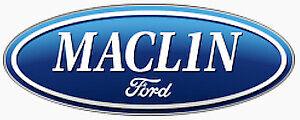 Maclin Ford