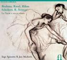 La Valse A Mille Temps-Walzer von Michiels,Spinette (2011)