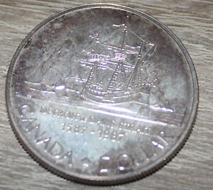 1-Canada-Dolar-Detroit-1987