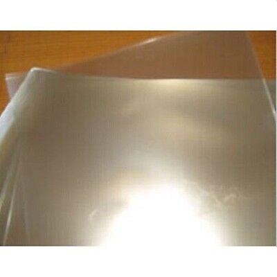 20xA3 Inkjet Laser Printing Plate-Making Film Screen Printing