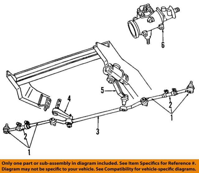 diagram idler arm wiring diagramidler arm diagram online wiring  diagramidler arm diagram schematic wiring diagram 1949