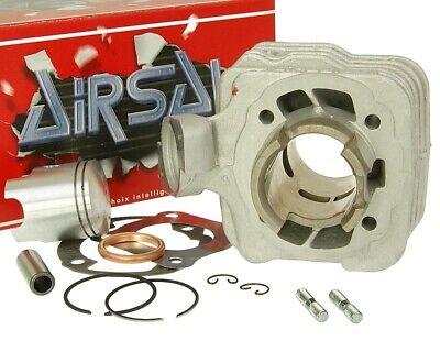 Dichtungssatz Zylinder 50ccm PEUGEOT Speedfight 2 50 LC Typ:S1 2-Takt