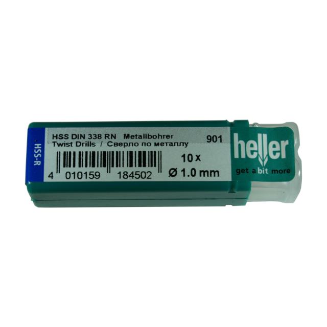 Size:8mm x 200mm HSS 9341 Extra Long Twist Drill Bits