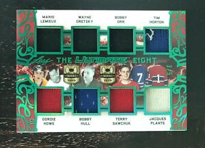 NHL-Leaf-Ultimate-Eight-Lemieux-Howe-Gretzky-Hull-Orr-Sawchuk-Horton-Plante-3-5