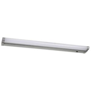 Hi Lite LEXOS LED Sensor Lichtleiste Unterbauleuchte silber 18W 79cm 1756003755