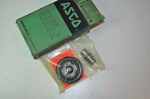 ASCO Solenoid Valve Repair Kit Part# 67-417