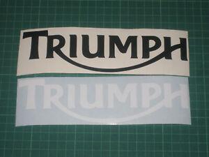 2-TRIUMPH-Decals-Stickers-Motorbike-Racing-Motorcycle-Tank-Fairing-Helmet-Wheels