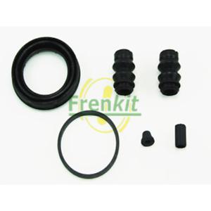 Reparatursatz Bremssattel Hinterachse Frenkit 251046