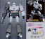 Takara-Transformers-Masterpiece-series-MP12-MP21-MP25-MP28-actions-figure-toy-KO thumbnail 131