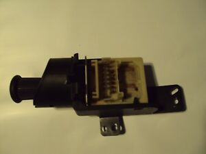 For Buick Regal 1997-2004 Standard Headlight Switch