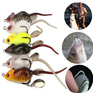 des-yeux-leurres-de-peche-spinner-cuillere-les-souris-appat-snakehead-hamecons