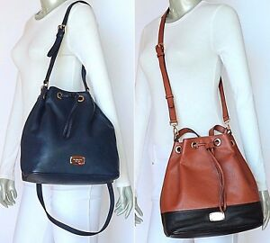 fb200a58b93b Image is loading Michael-Kors-Jules-Large-Convertible-Shoulder-Bag-NWT-
