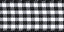 Gingham-Check-Ribbon-by-Berisfords-18-Colours-Widths-5mm-10mm-15mm-25mm-amp-40mm thumbnail 2