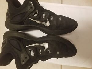Image is loading Women-039-s-Nike-Low-Cut-Basketball-Shoes- 81c1d4949f