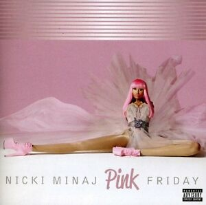 Nicki-Minaj-Pink-Friday-Super-Bass-Edition-CD
