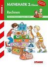 Training Grundschule - Mathematik Rechnen 3. Klasse von Stefanie Gleixner-Weyrauch, Monika Seidel und Marion Lugauer (2015, Taschenbuch)