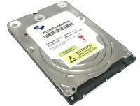 Wl 500gb 64mb Cache Sata Iii 6gb/s 2.5 Internal Hard Drive -laptop/macbook, Ps3