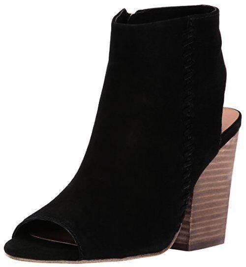 Steve SZ/Farbe. Madden Damenschuhe Mingle1 Dress Sandale- Pick SZ/Farbe. Steve 92311a