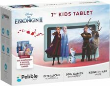 "Artikelbild Snakebyte Disney Die Eiskönigin II Kids A7"" Zoll Kindertablet"