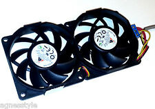 Dell MEMORY COOLING SYSTEM precision 670 & 470, SC1420, 100% Guaranteed 16GB
