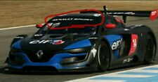 Renault Sport Windshield Sun Visor Strip Decals Cars Stickers Banners