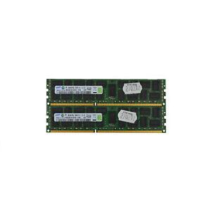 Samsung 8GB 2Rx4 PC3L-12800R Fujitsu