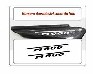 Coppia-adesivi-Ducati-Monster-M-600-m600-per-fianchetto