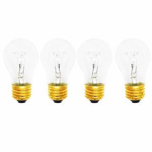 4x-Light-Bulb-for-Maytag-MFI2569VEM1