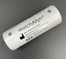 Welch Allyn 35 Volt Original 72200 Ni Cad Rechargeable Battery New No Box