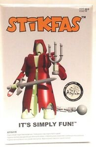 Stikfas-Alpha-Male-AFK41R-Phantom-Glow-In-the-Dark-Action-Figure