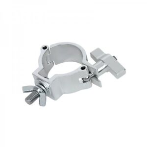 Global-Truss-Pro-Half-Coupler-Clamp-812-IN