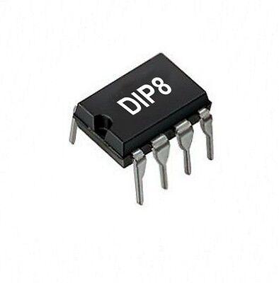 6-48V 10 x TDE1707 BFP Intelligenter Schalter SGS 10 Stck= 3,98 € 500mA