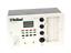 Vaillant-VRC-UB-calormatic-Steuereinheit-Steuerung-elektronischer-Regler-252979 Indexbild 1