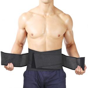 ds-Fascia-Elastica-Lombare-Sostegno-Fitness-Supporto-Schiena-Regolabile-dfh