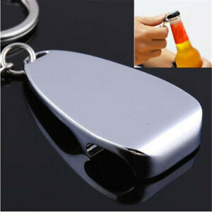 Stainless-Steel-Adjustable-Hand-Manual-Nonslip-Can-Bottle-Jar-Opener-Keychain-6A