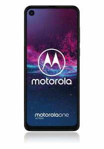 Motorola-XT2013-Moto-ONE-action-128GB-dual-pearl-weiss