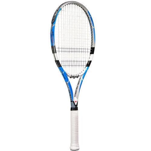 BABOLAT Tennisschläger Drive Z Lite L3 oder L4 + + + Geschenk NEU WOW c4774b
