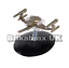 Eaglemoss-Star-Trek-The-Official-Star-Ship-Collection-Models-With-Magazines-New thumbnail 55