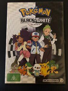 Pokemon-Black-amp-White-Season-14-Collection-2-DVD-2012-3-Disc-Set