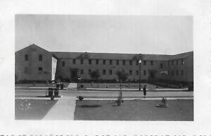 3 vintage photos Alameda naval station base California San Francisco CA