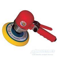 Auto Body Shop Equipment 6 Da Sander Restoration Auto Paint 667 $ 69.00