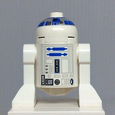 Lego Star Wars Mini Figure R2-D2 1999 Head Only