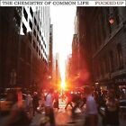 The Chemistry of Common Life by Fucked Up (Vinyl, Oct-2008, Matador (record label))