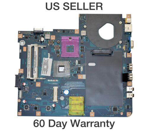 Acer Aspire 5334 Laptop Motherboard MB.PXN02.001 MBPXN02001