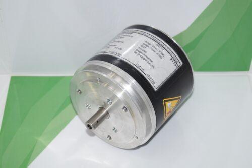 TR Electronic CE100M Encoder